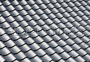 Герметизация холодных швов в бетоне