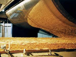 ОСП — это улучшенная древесина