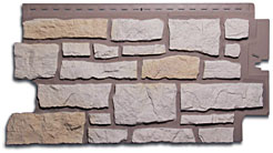 Серия Creek Ledgestone