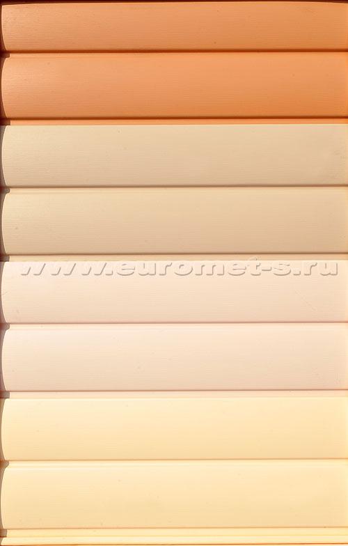 Блок хаус цвета фото